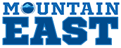 2017 Mountain East Football Standings